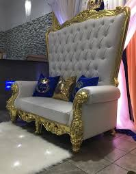 chair rental nyc luxury wedding chair baby shower chair rental nyc the