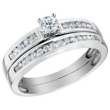 wedding rings malaysia 155 best engagement rings images on
