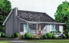 plans for cabins easy to build cabin plans