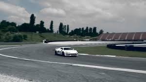 Lamborghini Huracan Drift - white lamborghini huracan goes snow drifting in japan autoevolution
