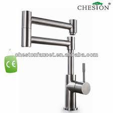 reach kitchen faucet reach kitchen faucet view reach kitchen faucet cheston