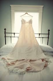 wedding dress photography wedding dress image journal