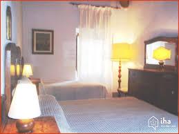 chambres d hotes italie chambres d hotes italie toscane fresh chambres d hotes italie
