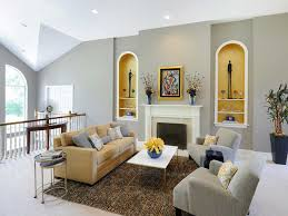 interior design st louis interior designer st louis