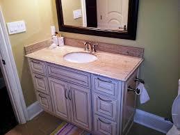 Designer Bathroom Furniture Designer Bathroom Vanities Design Ideas U2014 Contemporary