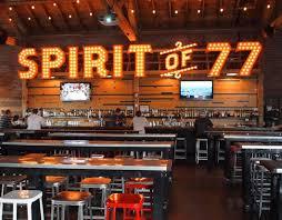 Bar Design Ideas For Restaurants Best 25 Sports Bars Ideas On Pinterest Sport Bar Design