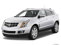 cadillac srx 4 2013 2013 cadillac srx prices reviews and pictures u s