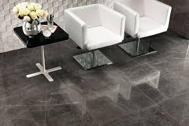 tiles for living room grey tiles for living room coma frique studio a98f63d1776b