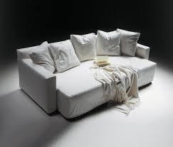 flexform canap prix winny canapés lits de flexform architonic