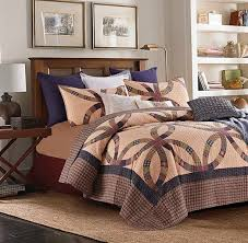 Primitive Coverlets Virah Bella Collection Phyllis Dobbs