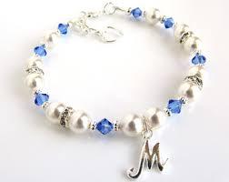 children s birthstone jewelry birthstone jewelry etsy