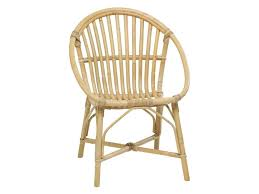 chaise rotin conforama fauteuil rotin conforama maison design wiblia com