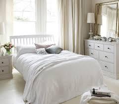 Bedroom Furniture Pretoria East Furniture Village Dining Tables Furniture Village Relaunches