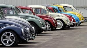 vintage surf car bbc culture the vw beetle how u0027s idea became a design icon