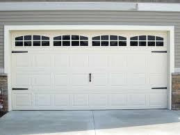 Garage Door Designs How To Make A Garage Screen Door Install Sliding Doors Roll Up Kit