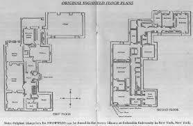 10050 cielo drive floor plan lindbergh hopewell house floorplan unwabidan36 s soup
