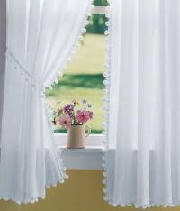 ruffled curtains u0026 priscilla curtains country curtains