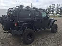 customized 4 door jeep wranglers home jeep speed shop