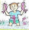 จับปลาสองมือ   สุภาษิต สำนวนและคำพังเพย   Pinterest