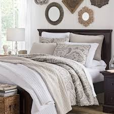 Wolf Bedding Set Wolf Bed Set Wayfair