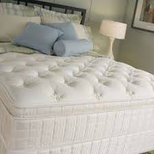 high sun mattress factory u0026 furniture 13 photos u0026 10 reviews