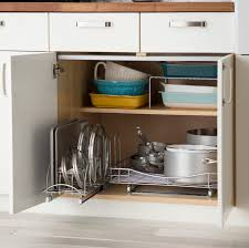 modern kitchen cabinet storage ideas 20 kitchen storage ideas that will free up so much space