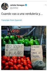 Memes En - memes en español