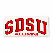 sdsu alumni license plate brass alumni license plate frame polished brass license plate