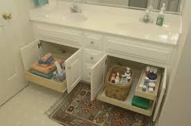bathroom sink organizer ideas 45 elegant under the bathroom sink storage ideas small bathroom