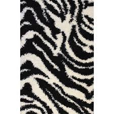 5x8 Outdoor Patio Rug by Outdoor Patio Rugs Target