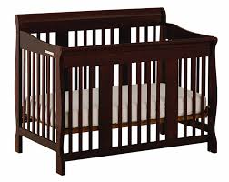 Baby Crib Decoration by Baby Cribs Best Baby Decoration Baby Cribs Home Decoration Trans