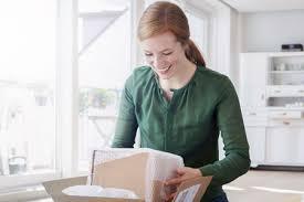 particulier outils trouver un bureau de poste colissimo des services d envoi et de livraison pour vos colis la