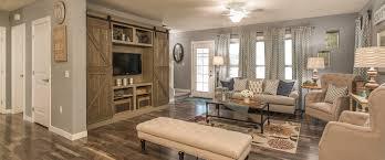 let us make our house your home alvarez custom modular homes