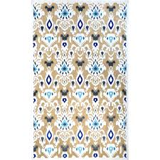 Area Rugs On Laminate Flooring Flooring Turquoise Area Rugs And Awesome Ikat Rugs For Luxury