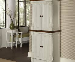 dainty kitchen storage pantry storage cabinets to wonderful deep