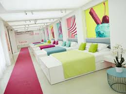 island bedroom first look check out the amazing love island 2017 villa
