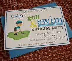 free personalized birthday invitation ecards wedding invitation