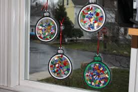 Christmas Ornaments Crafts For Preschoolers by Top 28 Kindergarten Ornaments Easy Christmas Ornament