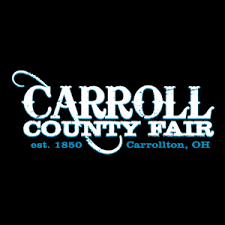 Carroll Awning Company Patio Covers Awnings And Carports Canton Aluminum