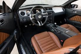 2010 Mustang Black Black 2005 Gt Changing Red Interior To Brown Ford Mustang Forum