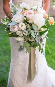 wedding planner boston thank yous boston maine wedding planner boston kennebunkport