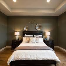 36 best paint colors images on pinterest master bedrooms