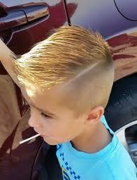 cool boyscut haircut hardpart koop hair pinterest