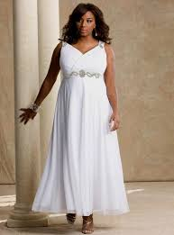 plus size short white dresses naf dresses