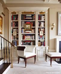 Designer Room - best 25 american interior ideas on pinterest american sales