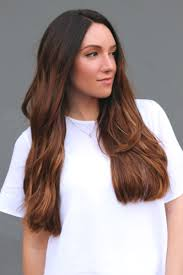 light mahogany brown hair color with what hairstyle photo dark mahogany hair colour mahogany brown hair color