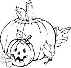 free halloween images clip art cute halloween cat clipart clipart panda free clipart images