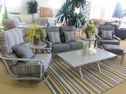 Discount Patio Sets Sarasota Patio Furniture Outlet Store Patio Furniture Floor Samples
