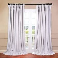 White Blackout Curtains 96 White Blackout Curtains 96 Inches Best In Blackout Curtains 96