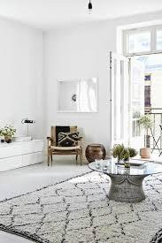 wohnzimmer grau braun wohnideen wohnzimmer grau braun 19 images wohnideen für